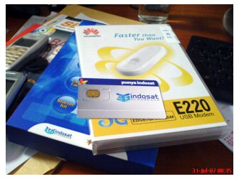 huawei e220 usb modem